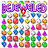 Bejeweled 2 Deluxe Games Downloads image small