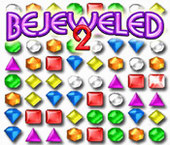 Free Bejeweled 2 Deluxe Game