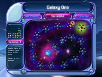 Bejeweled 2 Deluxe Game screenshot 2