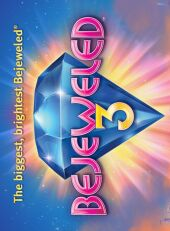 Free Bejeweled 3 Game