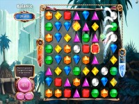 Bejeweled 3 Game screenshot 1
