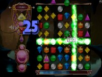 Bejeweled 3 Game screenshot 2