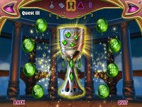 Bejeweled 3 Game screenshot 3
