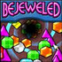 Bejeweled Deluxe Games Downloads image small