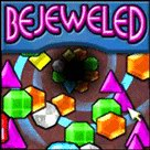 Free Bejeweled Deluxe Game