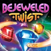 Free Bejeweled Twist Game