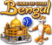 Free Bengal: Game of Gods Games Downloads