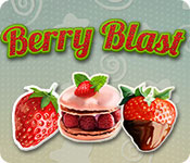 Free Berry Blast Game