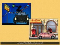 Betty's Beer Bar Game screenshot 2