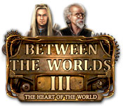 Free Between the Worlds 3: The Heart of the World Game
