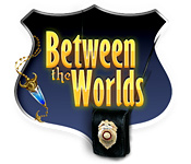 Free Between the Worlds Games Downloads