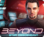 Free Beyond: Star Descendant Game