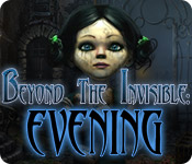 Free Beyond the Invisible: Evening Game