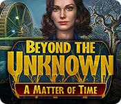 Free Beyond the Unknown: A Matter of Time Game