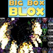 Free Big Box Of Blox Game