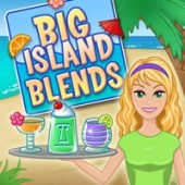 Free Big Island Blends Game