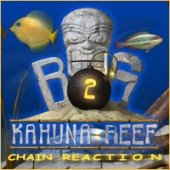 Free Big Kahuna Reef 2 Game