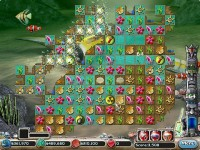 Big Kahuna Reef 3 Game screenshot 3