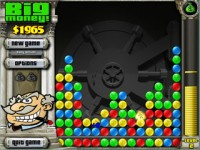 Big Money Game screenshot 3