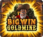 Free Big Win Goldmine Game