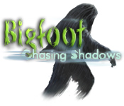 Free Bigfoot: Chasing Shadows Game
