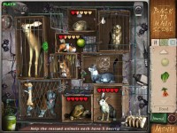 Bigfoot: Chasing Shadows Game Download screenshot 2