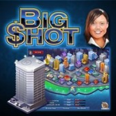 Free Bigshot Game