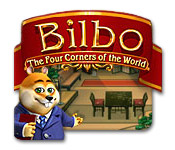 Free Bilbo: The Four Corners of the World Games Downloads