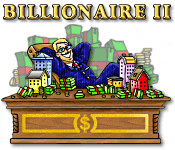 Free Billionaire 2 Game