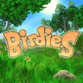Free Birdies Game