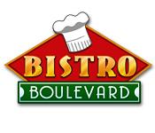 Free Bistro Boulevard Game