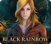 Free Black Rainbow Game