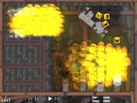 Blast Miner Game screenshot 3