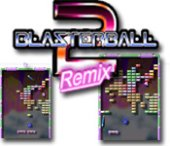 Free Blasterball 2 The Remix Game