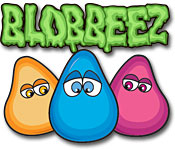 Free Blobbeez Game