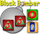 Free Block Bomber Game