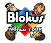 Free Blokus World Tour Game