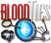 Free Blood Ties Game