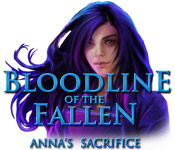 Free Bloodline of the Fallen: Anna's Sacrifice Game