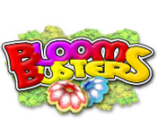 Free Bloom Busters Game