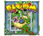 Free Bloom Game