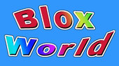 Free Blox World Game