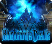 Free Bluebeard's Castle Game