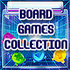 Board Games Collection Games Downloads image small