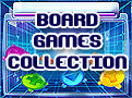 Free Board Games Collection Game