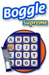 Free Boggle Games Downloads