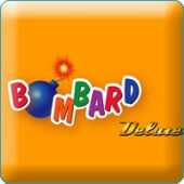 Free Bombard Deluxe Games Downloads