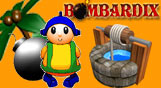 Free Bombardix Games Downloads