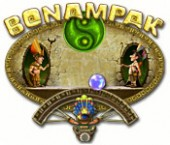 Free Bonampak Games Downloads