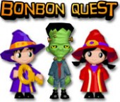 Free Bonbon Quest Games Downloads